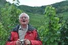 Rotweinwanderweg September 2010