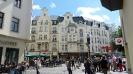Ausflug nach Bonn