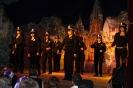 Karneval_2012