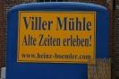 Viller Muehle