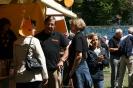 GdG_Fest_2011