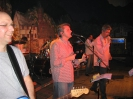 Music Night 2010