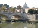 Amalfi_Rom_2011