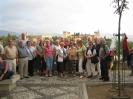 Kolpingreise Andalusien 2007