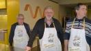 Männerkochen STW 2014_18