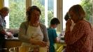 Maennerkochgruppe kocht mit Fluechtlingen_12