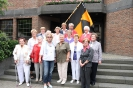 Mitgliederversammlung2011