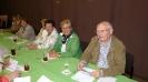 Mitgliederversammlung_Mai_2013